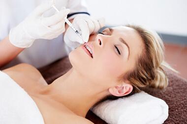 botox behandling priser